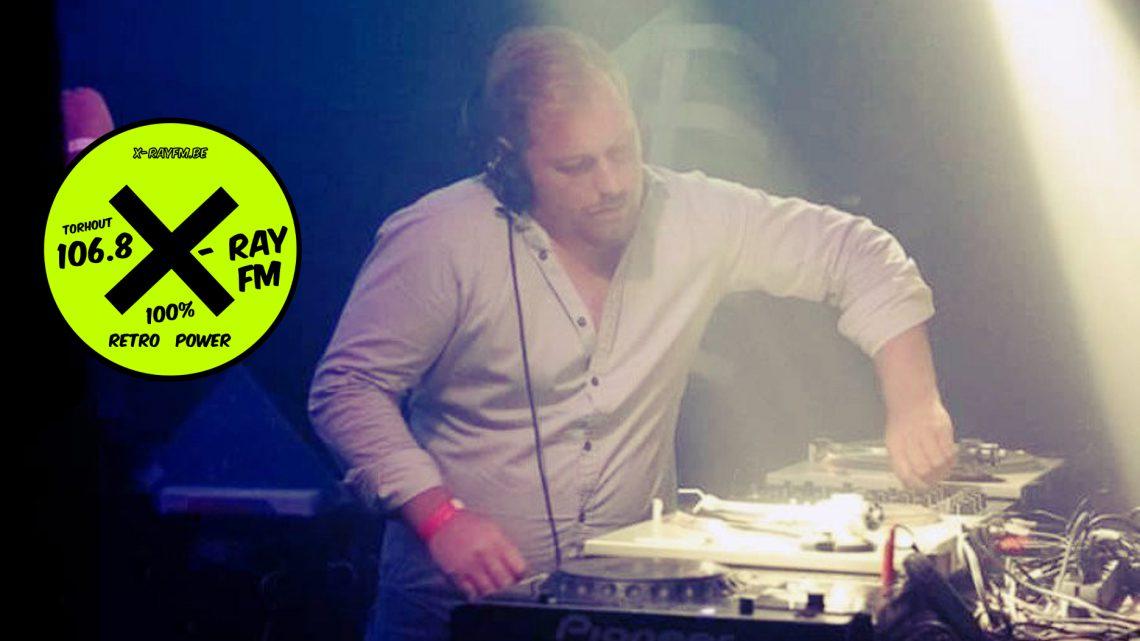 Sunday Apero Mix with DJ Bossy